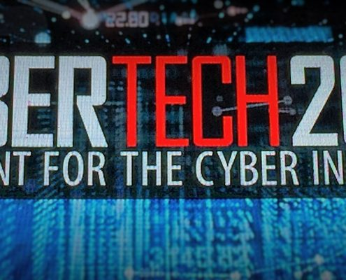 European Super Angels club joined Cybertech Tel Aviv. The event for Startups exhibition and networking investment.